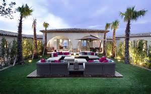 home garden decoration ideas design architecture and art