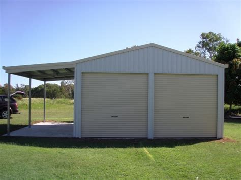 carport with storage shed kissimmee carport to storage carport with shed kissimmee carport to storage shed