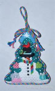 needlepoint study hall christmas needlepoint ornaments