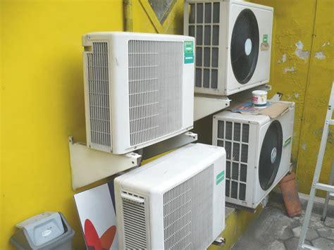 fungsi kapasitor outdoor ac fungsi kapasitor fan pada ac 28 images fungsi kapasitor pada air conditioner 28 images
