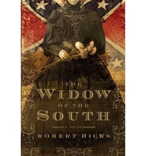 at carnton a novella the widow of the south library list