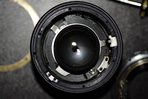 pentax repair vivitar 28mm f 2 0 repair problem pentaxforums