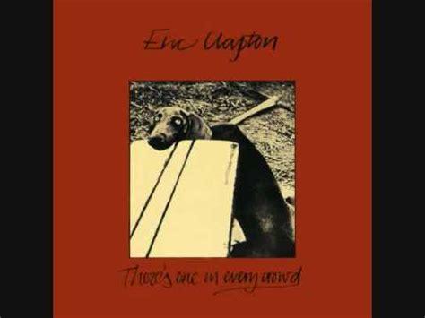 swing low sweet chariot lyrics eric clapton eric clapton swing low sweet chariot k pop lyrics song