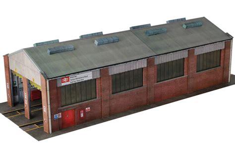 Model Depot