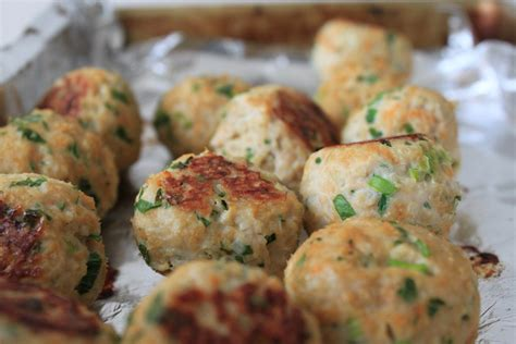 recipes for ground turkey meatballs turkey meatballs recipe dishmaps