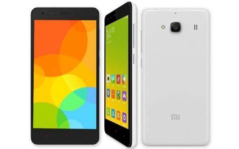 Hp Xiaomi Redmi 3 Di Pontianak xiaomi redmi note 3 suntik bahasa indonesia atas nama