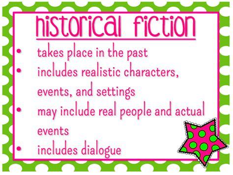 definition of biography genre image gallery historical fiction genre
