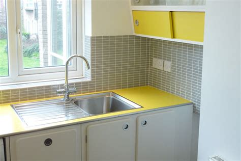 yellow kitchen countertops laminate kitchen countertops houselogic kitchen