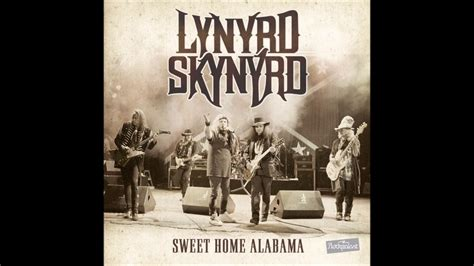 lynyrd skynyrd sweet home alabama begleitgitarre