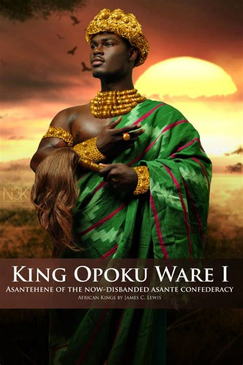 ancient african kings hot shots these amazing pictures of african kings by