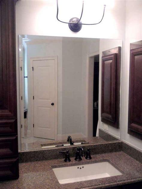 bathroom mirrors atlanta bathroom mirrors atlanta 28 images miller atlanta