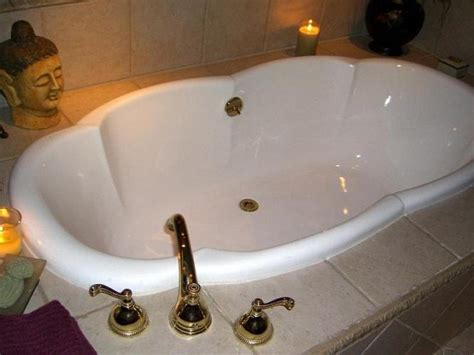 Refinishing Bathtub Cost by Bathroom Unique Bathtub Reglazing Cost How To Reglaze