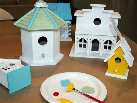 interior decorative bird houses birdhouse decorating ideas roselawnlutheran