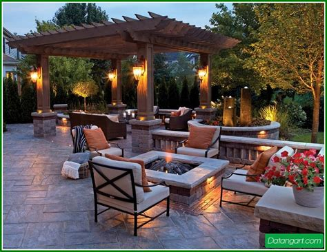 outdoor pergola lights outdoor lights for pergola home landscaping