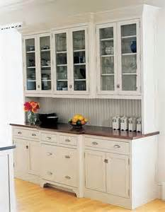 Built In Dining Room Hutch Built In Hutches For Dining Rooms My House My Homemy
