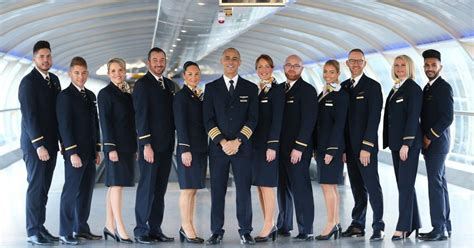 cabin crew uk cabin crew and resort rep on offer with cook