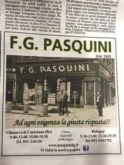 arredo casa bologna arredamento casa bologna su misura with