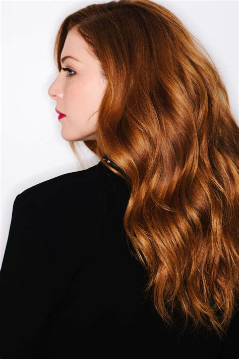 need a good shag haircut in san diego ca 75 best images about rachelle lefevre on pinterest eddie