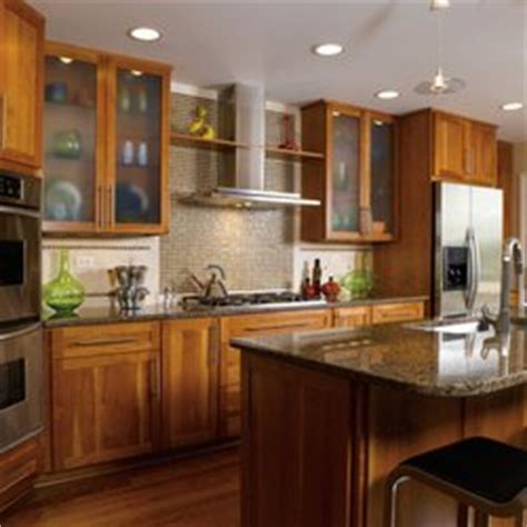 kitchen cabinets san leandro ca bay area cabinet supply 27 photos 17 reviews