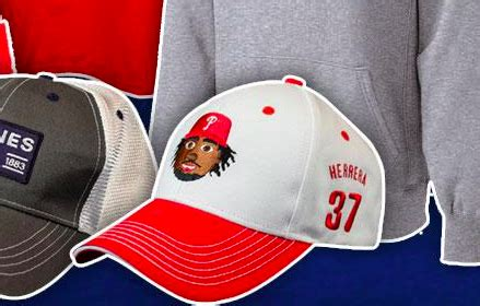 Phillies Knit Hat Giveaway - best and worst promotional giveaways for 2018 phillies home games phillyvoice