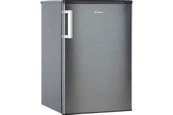 dimension congelateur armoire cong 233 lateur armoire cong 233 lateur coffre darty