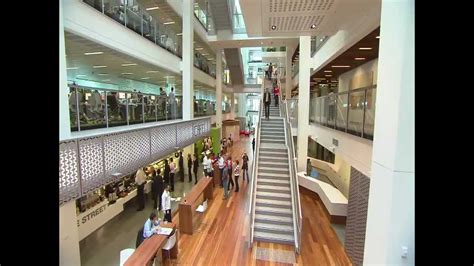 why macquarie bank macquarie bank 1 shelley sydney building overview