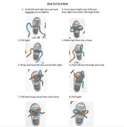 How to tie shoes step by step kotaksurat tie shoes diagram tie shoes icon elsavadorla ccuart Images