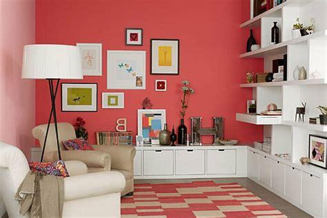 Mit Farbe Bedecken das interieur mit farben bedecken farbt 246 ne und farbwirkung