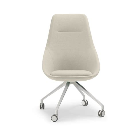 Ezy Chair by Ezy High Chair Offecct