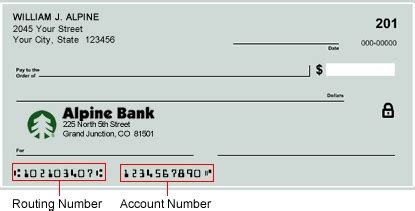 how to find bank routing number centier bank routing number donttouchthespikes
