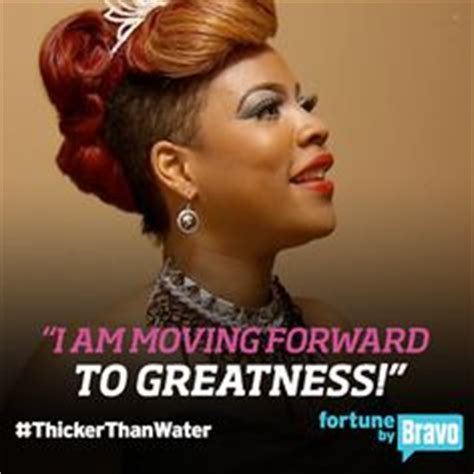 brooklyn tankard hair quot thicker than water quot show on pinterest family posing