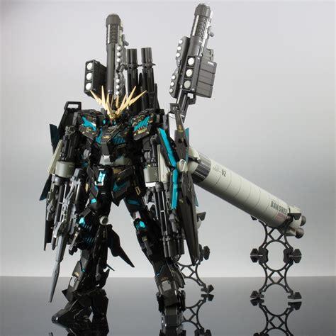 Kaos Gundam Gundam Mobile Suit 31 176 best gundams images on gundam model