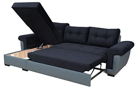 Corner Sofa Bed For Sale Uk by Corner Sofa Bed Storage For Sale In Uk View 91 Bargains