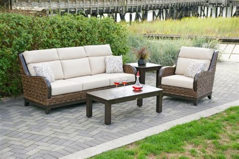 ratana patio and contract furniture opening hours 8310