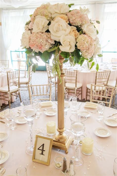 how to make a centerpiece 25 best ideas about wedding centerpieces on centerpiece vases and