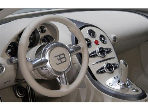 Bugatti Interior Images by 2009 Bugatti Veyron Bleu Centenaire Desktop Wallpaper And High Resolution Images 1280x960