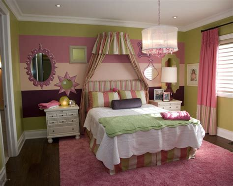 girls bedroom paint colors great little girl bedroom color beautiful homes design