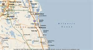 sebastian florida map map of sebastian