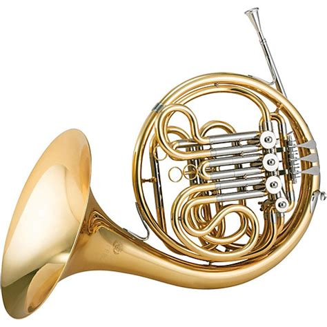 Chauvet Lighting by Jhr1110 Performance Series French Horn Wwbw