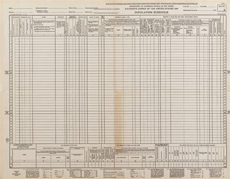 Census Finder 1940 Census