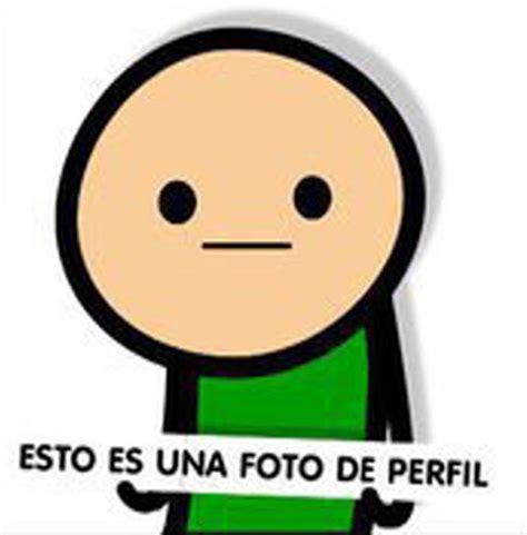 Imagenes Geniales Para Perfil Facebook | fotos de perfil para facebook imagenes para perfil de