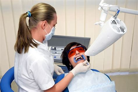 Comfortable Care Dental Health Professionals dental care comfort care dental