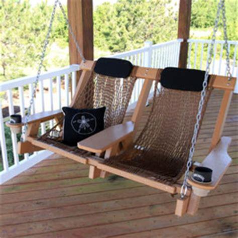 carolina swing nags head hammocks north carolina s original hammock