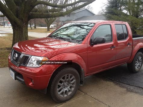 book repair manual 2010 nissan frontier electronic toll collection service manual auto air conditioning repair 2012 nissan frontier free book repair manuals