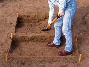 how to build brick and paver stairs how tos diy