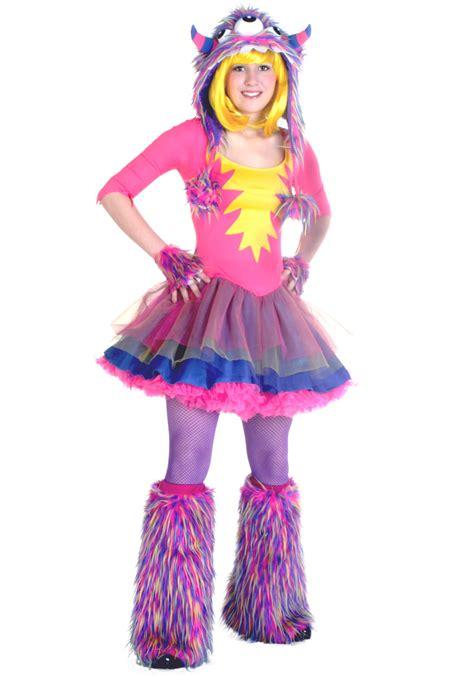 costume ideas costume ideas costumes for