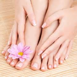 home pedicure how to do home pedicure do it yourself
