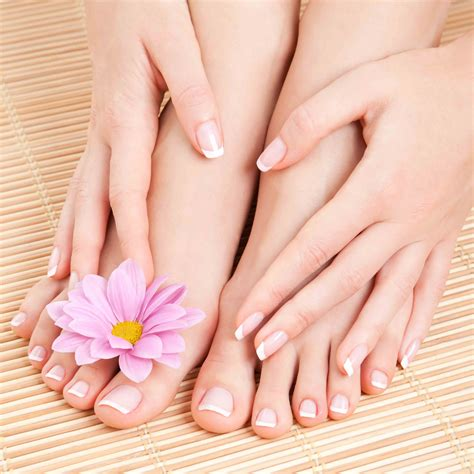 how to do home pedicure do it yourself