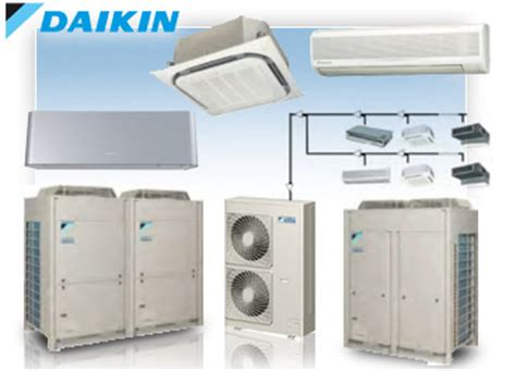 Ac Central Daikin port angeles ductless mini split heat pumps products