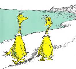 the sneetches celebratingdrseuss